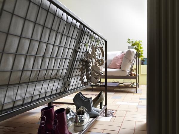 IKEA_EKEBO_3sitssoffa_Katorp_natur_PH141413