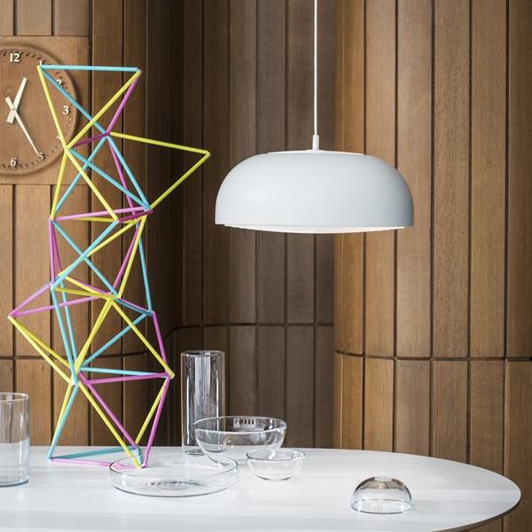IKEA_NYMANE_taklampa_vit_PH141419