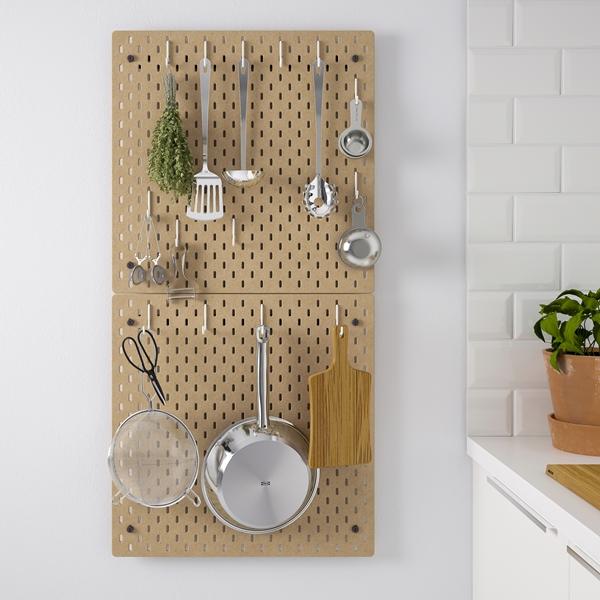 IKEA_SKADIS_forvaringstavla_PE644138