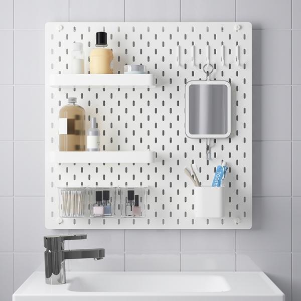 IKEA_SKADIS_forvaringstavla_PE644141