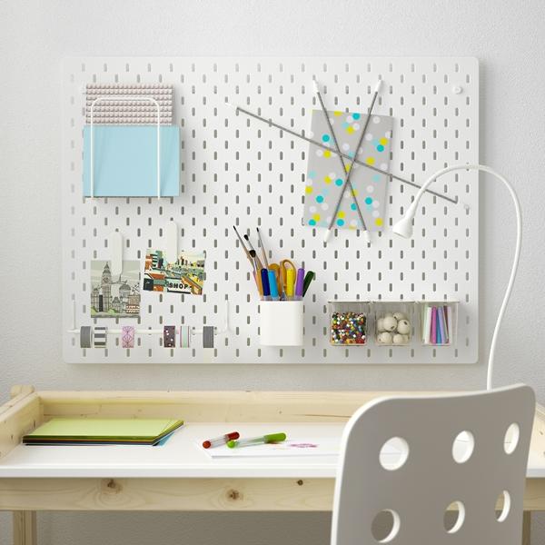IKEA_SKADIS_forvaringstavla_PE644143