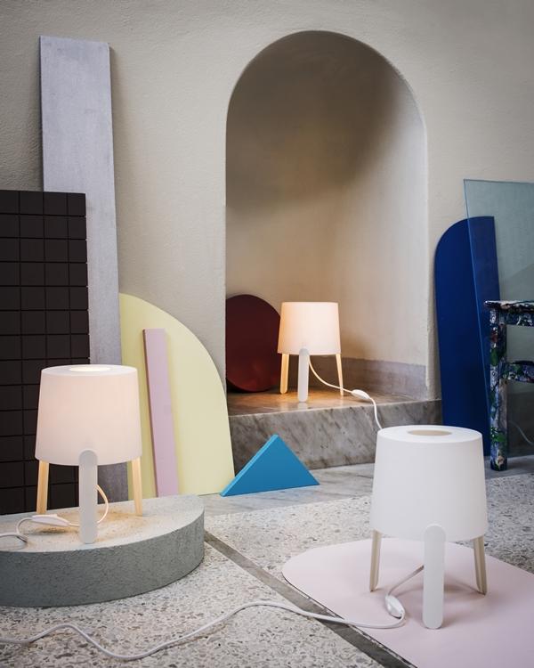 IKEA_TVARS_bordslampa_vit_PH141420