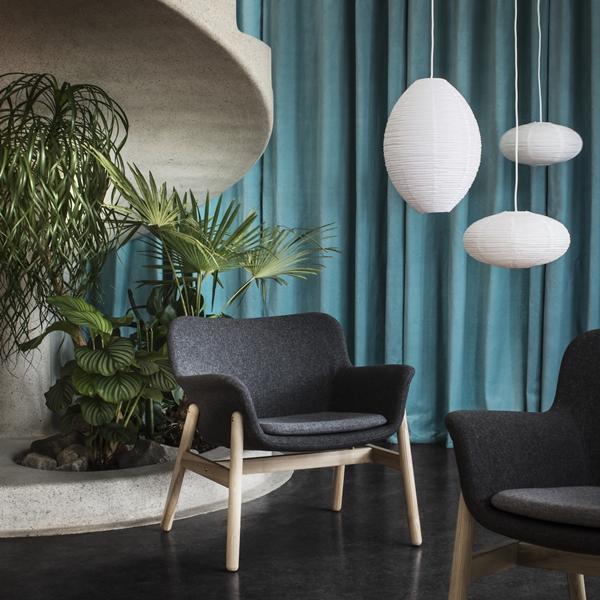 IKEA_VEDBO_fatolj_Gunnared_morkgra_PH141415