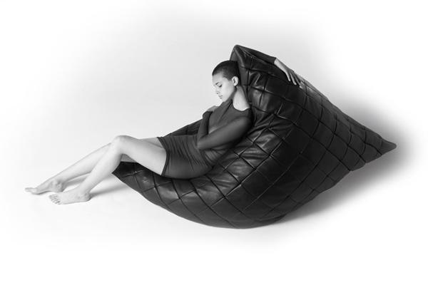 KILLSPENCER-Leather-floor-pillow-10