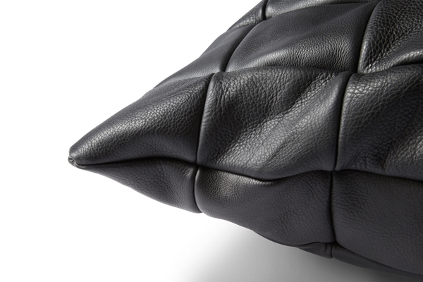 KILLSPENCER-Leather-floor-pillow-5