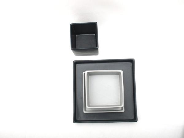 Square-8-1024x768