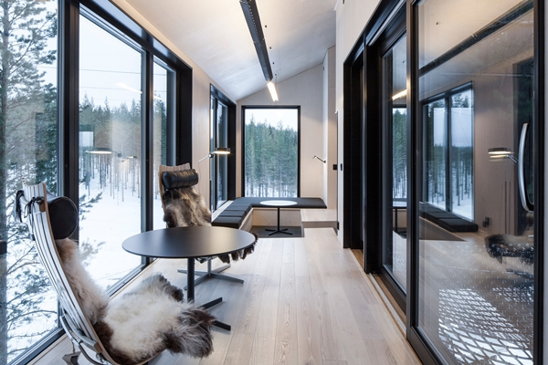 the-7th-room-tree-hotel-snohetta-sweden 7