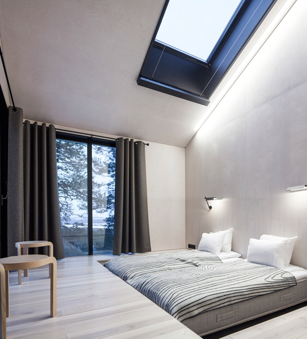 the-7th-room-tree-hotel-snohetta-sweden 8
