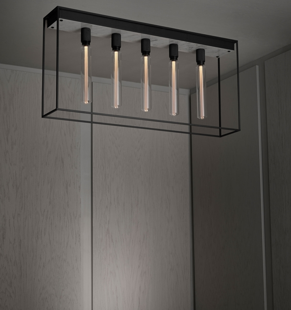 Buster-Punch-CAGED-Ceiling-Light-5.0-MARBLE