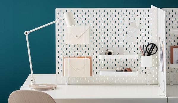 IKEA_SKADIS_forvaringstavla_PH141572-1