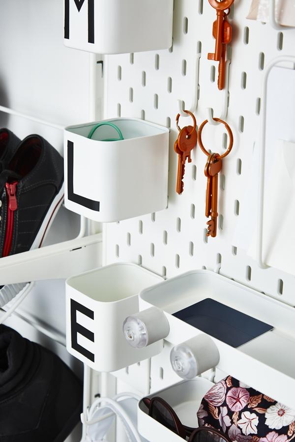 IKEA_SKADIS_forvaringstavla_PH141590