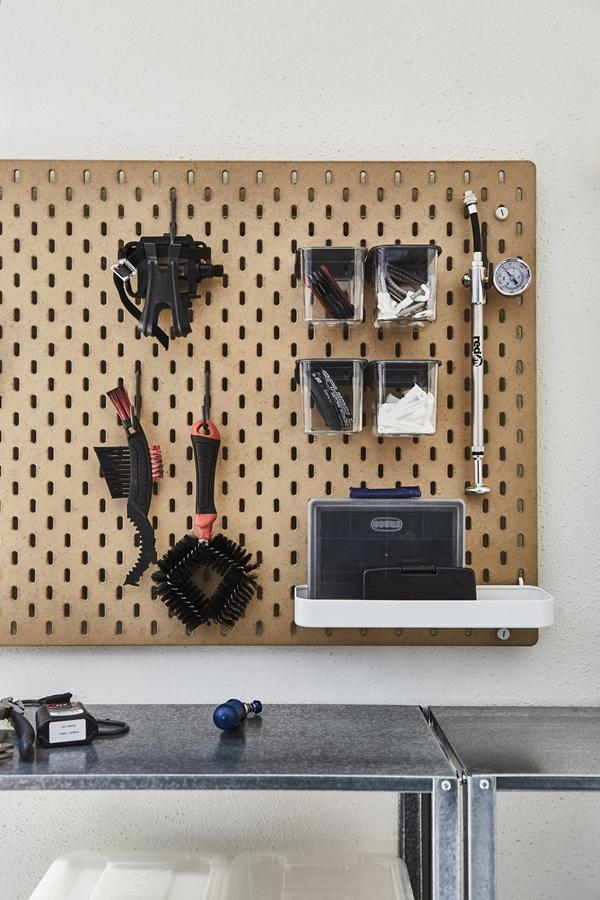 IKEA_SKADIS_forvaringstavla_PH141994-1