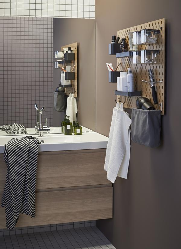 IKEA_SKADIS_forvaringstavla_PH142832-1