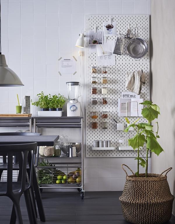 IKEA_SKADIS_forvaringstavla_PH142834-1