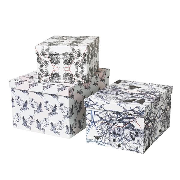 IKEA_STUNSIG_lada_m_lock_s3_flicka_varg_leopard_PE652560