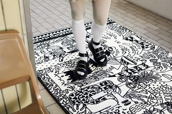 IKEA_STUNSIG_matta_tropisk_PH142946