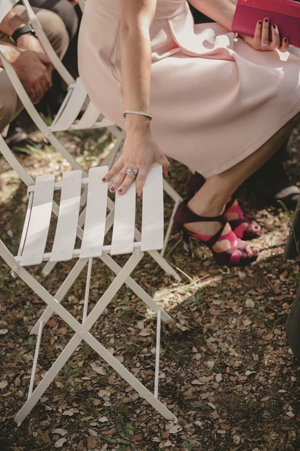 MARIAGE_Sébastien Boudot pour Fermob (7)