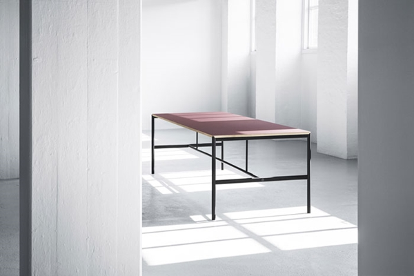 Million-Mies-Dining-Table-NordicDesign-07