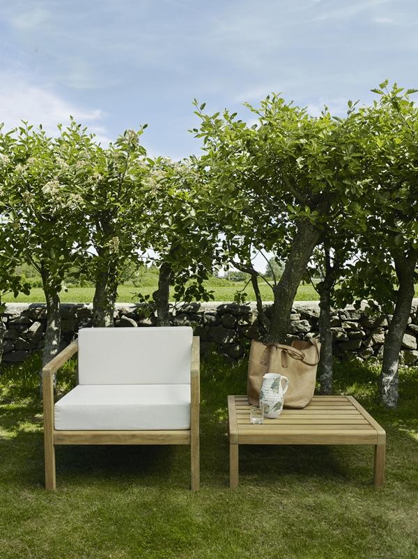 1505730 Virkelyst Chair, Eggshell 03
