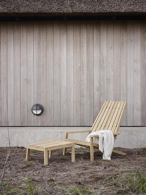 1550605 - Between Lines Deck Chair 03