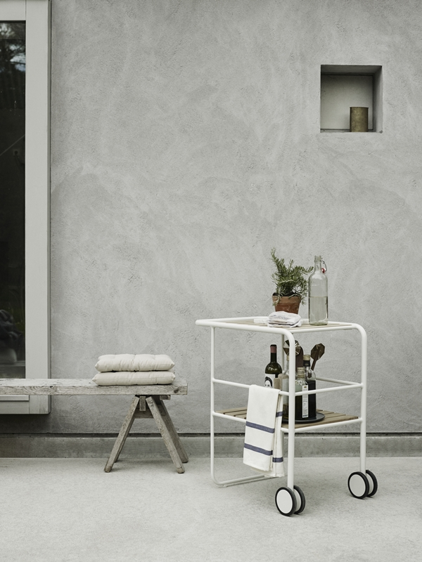 1560502 Fuori Serving Trolley 02