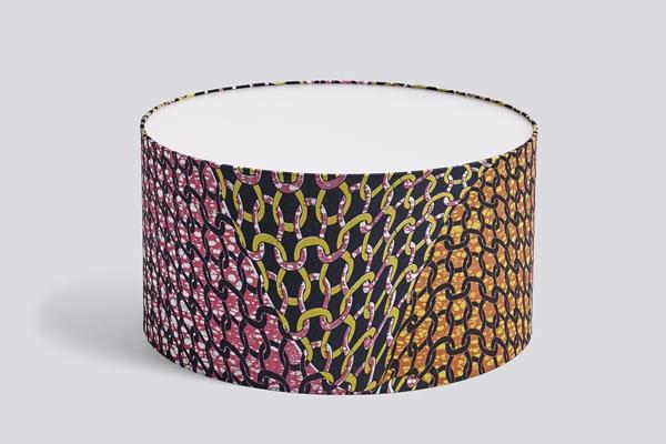 Drum Shade Ø45 knit
