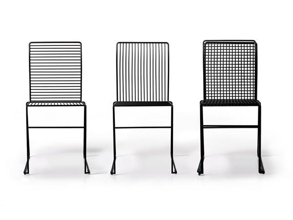 Parallel-Universe-Henri-Judin-2-Liquorice-chairs