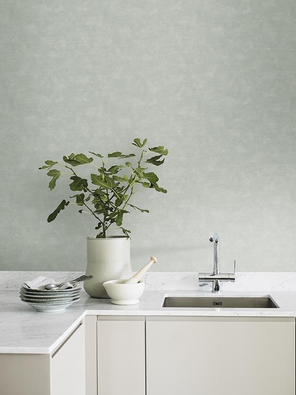 Shades of chalk_ kitchen_4694