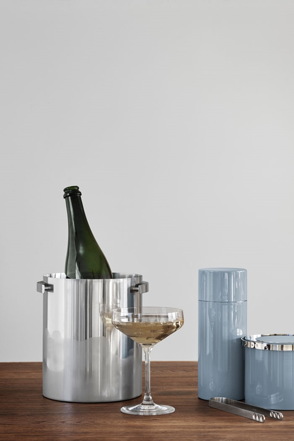 Stelton-Cylinda-Line-50th-Anniversary-Nordicdesign-02