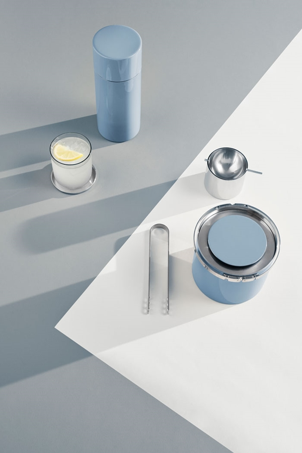 Stelton-Cylinda-Line-50th-Anniversary-Nordicdesign-03