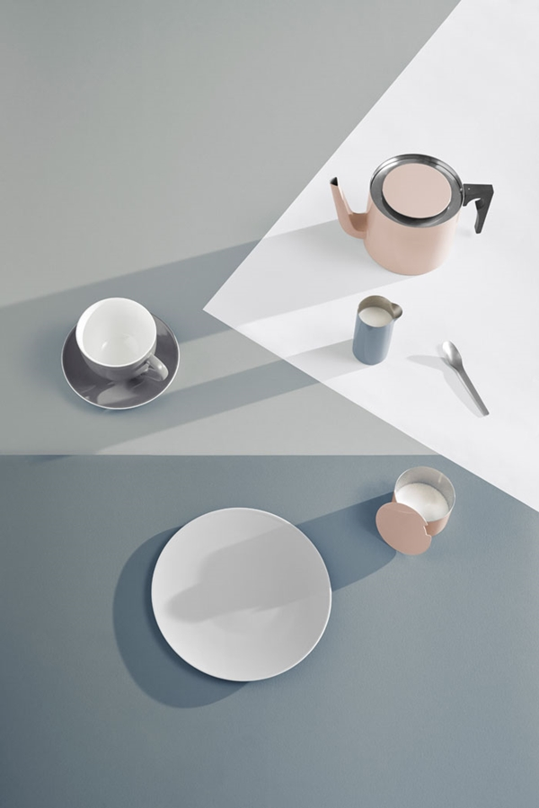 Stelton-Cylinda-Line-50th-Anniversary-Nordicdesign-06