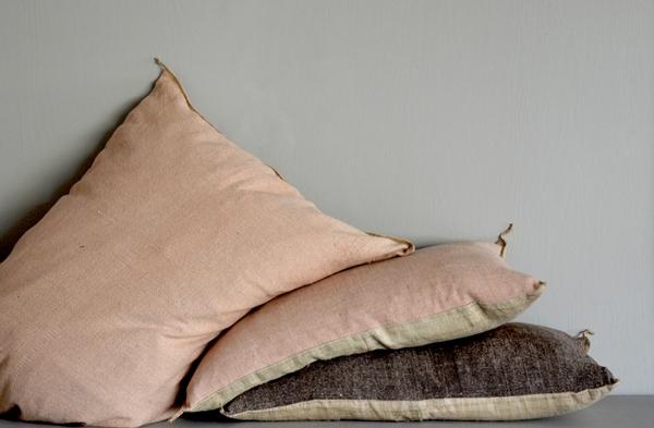 cushionsblissnudelargesmall
