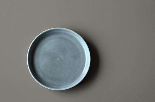 mimouminiplatepureblue (1)