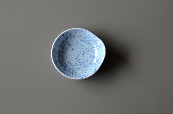 mimouwingbowlblue