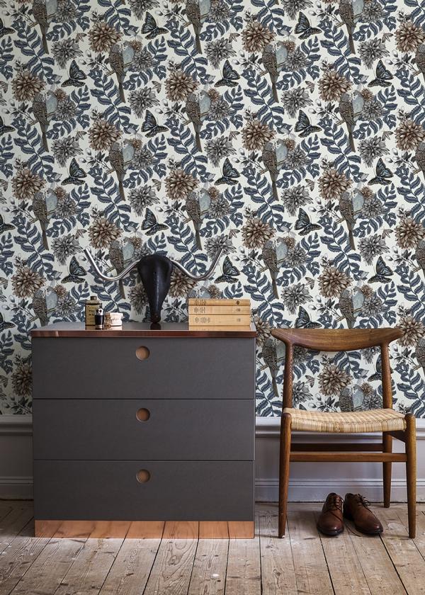 nadja-wedin-lovebirds-white-small-wallpaper-2