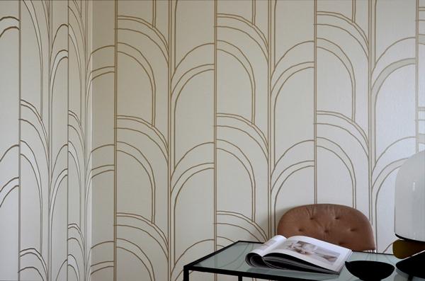 wallpaperarchesmimouwhite