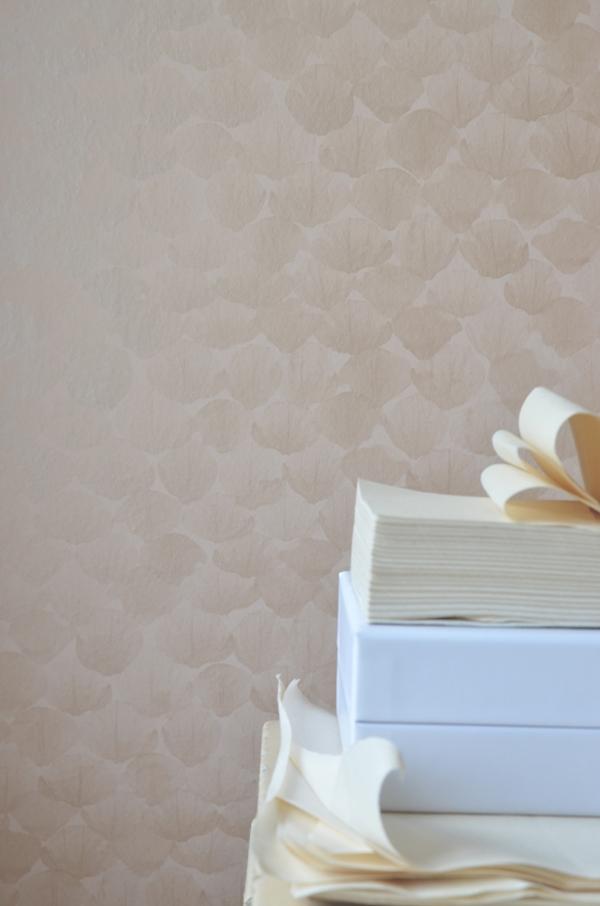 wallpapermimoupoppypink