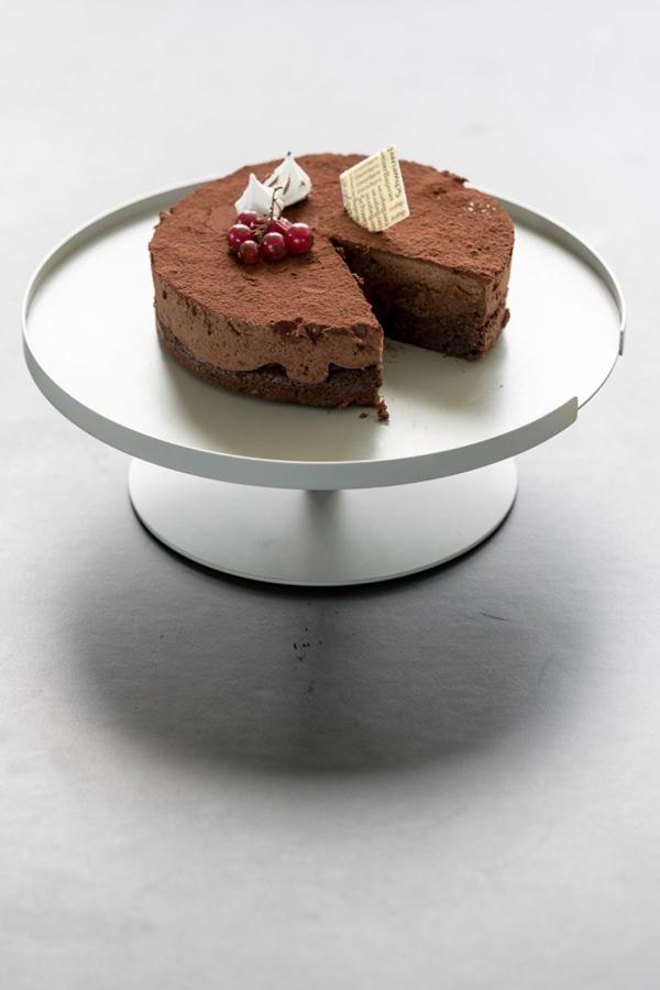 DESIGNBITE-cake-stand-Level-1-810x1215