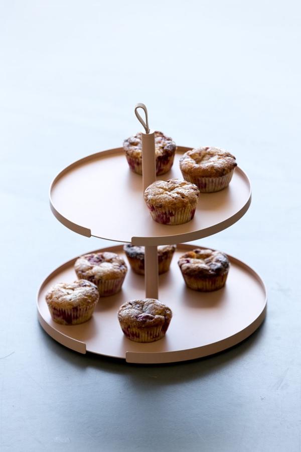 DESIGNBITE-cake-stand-Level-2-810x1215