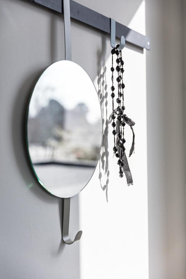 DESIGNBITE-hexagon-mirror-810x1215