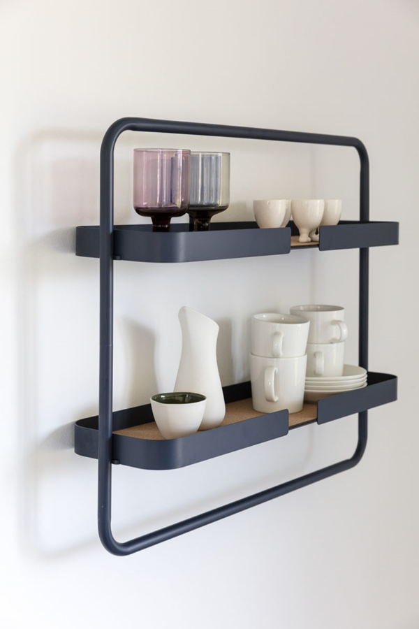 DESIGNBITE-shelf-810x1215