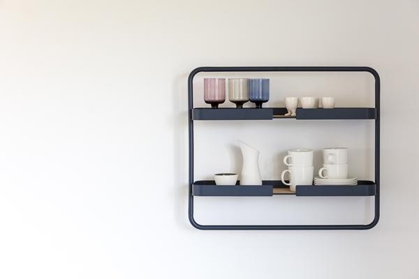 DESIGNBITE-shelf-front