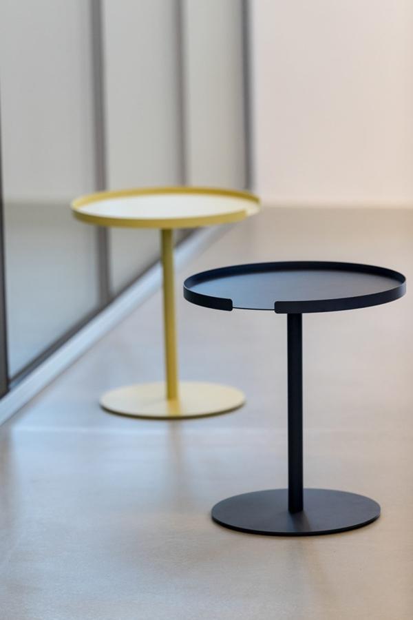 DESIGNBITE-side-table-810x1215