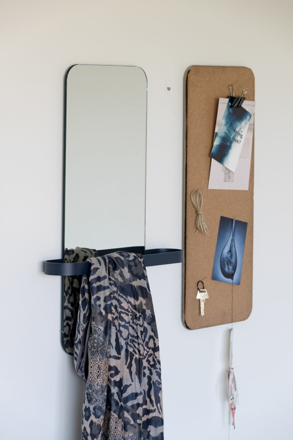 DESIGNBITE-wall-mirror-810x1215