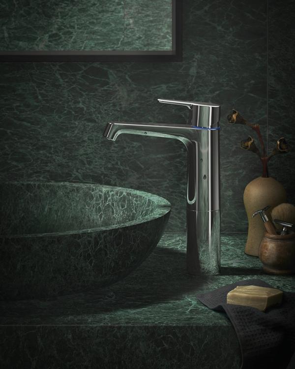 IKEA_BROGRUND_tvatstallsblandare.PH145111