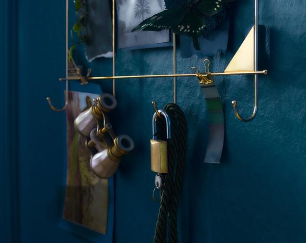 IKEA_MYRHEDEN_ram.PH144981