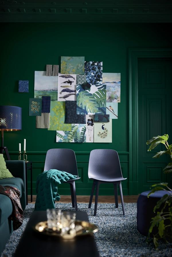 IKEA_ODGER_stol.PH145122