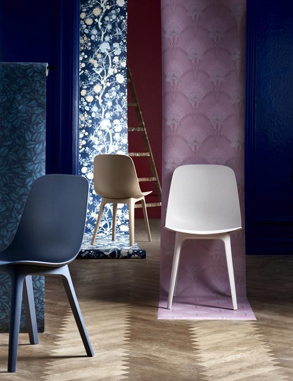 IKEA_ODGER_stolar_PH144945