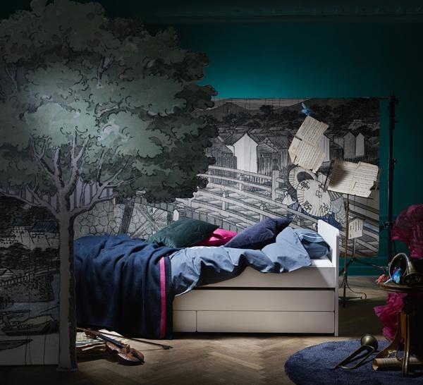 IKEA_SLAKT_sangram_undersang_med_forvaring.PH144943