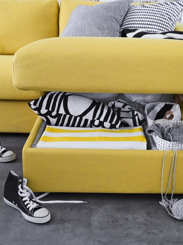 IKEA_VIMLE_2-sits_soffa_med_schaslong_PH143401